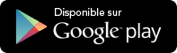 badge google picture